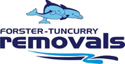 Forster Tuncurry Removals and Storage